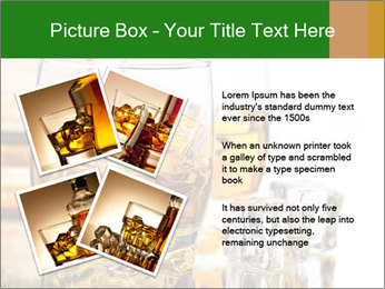 0000062886 PowerPoint Templates - Slide 23