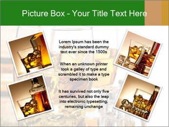 0000062886 PowerPoint Templates - Slide 24