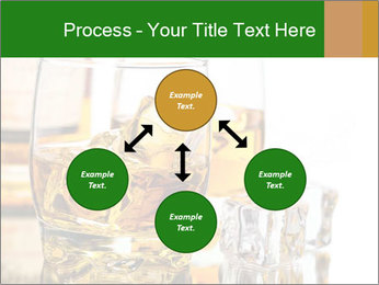 0000062886 PowerPoint Templates - Slide 91