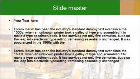 0000062886 PowerPoint Template - Slide 2