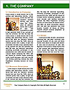 0000062886 Word Templates - Page 3