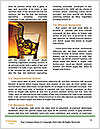 0000062886 Word Templates - Page 4