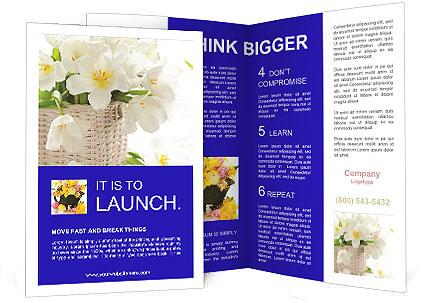 0000062887 Brochure Template