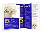 0000062887 Brochure Templates