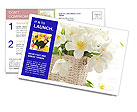 0000062887 Postcard Templates