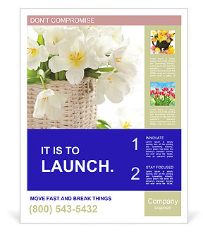 0000062887 Poster Template