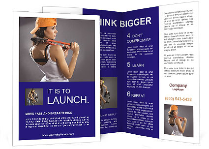 0000062890 Brochure Templates