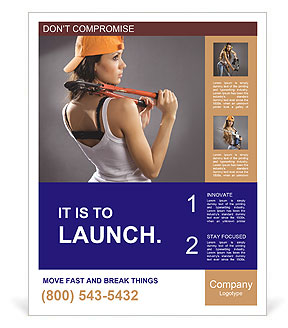 0000062890 Poster Templates
