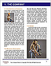 0000062890 Word Templates - Page 3
