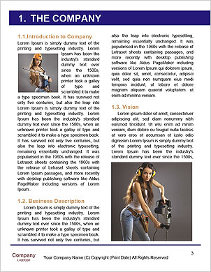 0000062890 Word Template - Page 3
