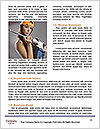 0000062890 Word Templates - Page 4