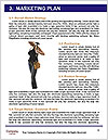 0000062890 Word Templates - Page 8