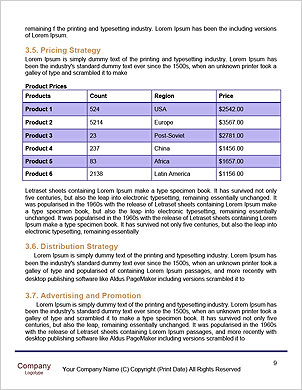 0000062890 Word Template - Page 9