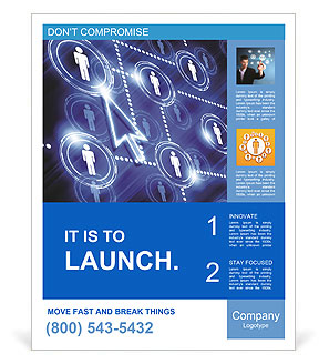 0000062891 Poster Templates