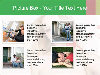 0000062892 PowerPoint Templates - Slide 14