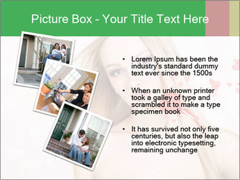 0000062892 PowerPoint Templates - Slide 17