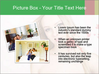 0000062892 PowerPoint Templates - Slide 20