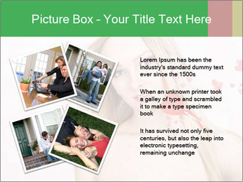 0000062892 PowerPoint Templates - Slide 23