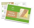 0000062895 Postcard Templates