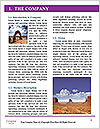 0000062896 Word Template - Page 3