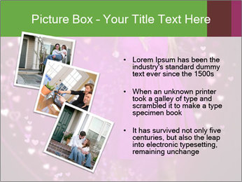 0000062898 PowerPoint Templates - Slide 17