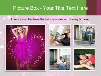 0000062898 PowerPoint Templates - Slide 19