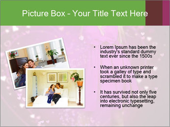 0000062898 PowerPoint Templates - Slide 20
