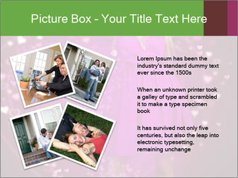 0000062898 PowerPoint Templates - Slide 23
