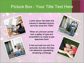 0000062898 PowerPoint Templates - Slide 24