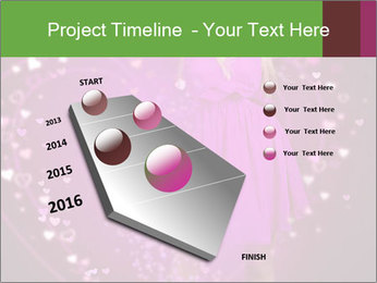 0000062898 PowerPoint Templates - Slide 26