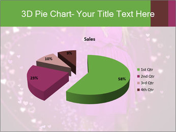 0000062898 PowerPoint Templates - Slide 35