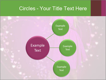 0000062898 PowerPoint Templates - Slide 79