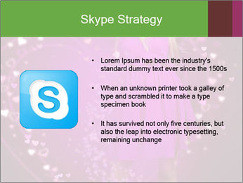 0000062898 PowerPoint Templates - Slide 8