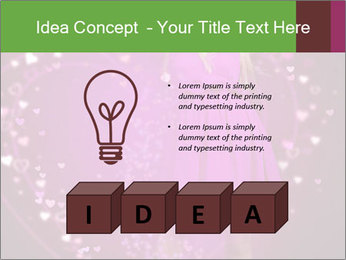 0000062898 PowerPoint Templates - Slide 80
