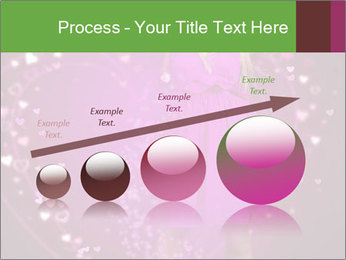 0000062898 PowerPoint Templates - Slide 87