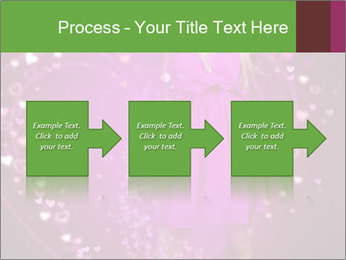 0000062898 PowerPoint Templates - Slide 88