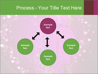 0000062898 PowerPoint Templates - Slide 91