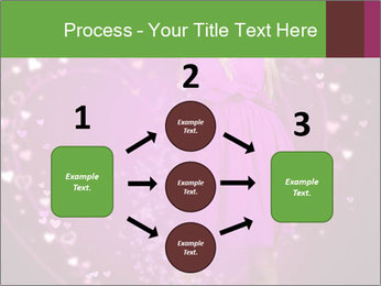 0000062898 PowerPoint Templates - Slide 92