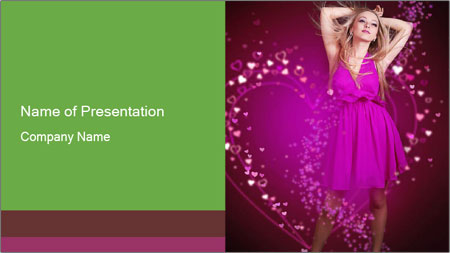 0000062898 PowerPoint Template