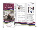 0000062901 Brochure Templates