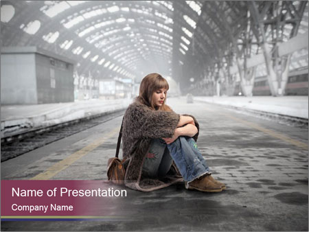 0000062901 PowerPoint Template