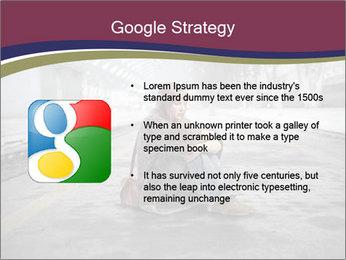 0000062901 PowerPoint Template - Slide 10