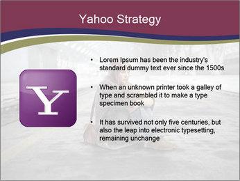 0000062901 PowerPoint Template - Slide 11
