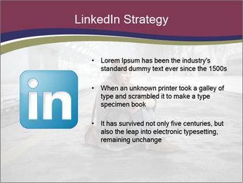 0000062901 PowerPoint Template - Slide 12