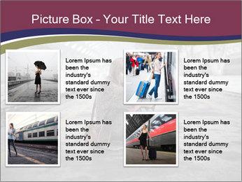 0000062901 PowerPoint Template - Slide 14