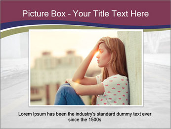 0000062901 PowerPoint Template - Slide 16