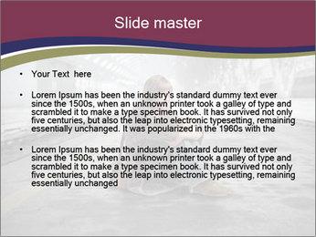 0000062901 PowerPoint Template - Slide 2