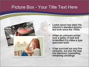0000062901 PowerPoint Template - Slide 20