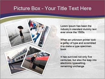 0000062901 PowerPoint Template - Slide 23