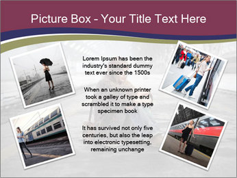 0000062901 PowerPoint Template - Slide 24